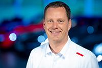 Stefan Gruschkau