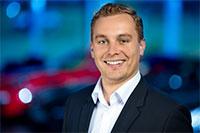 Matthias Schyroki