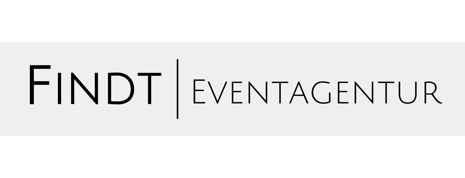 Eventagentur organizare