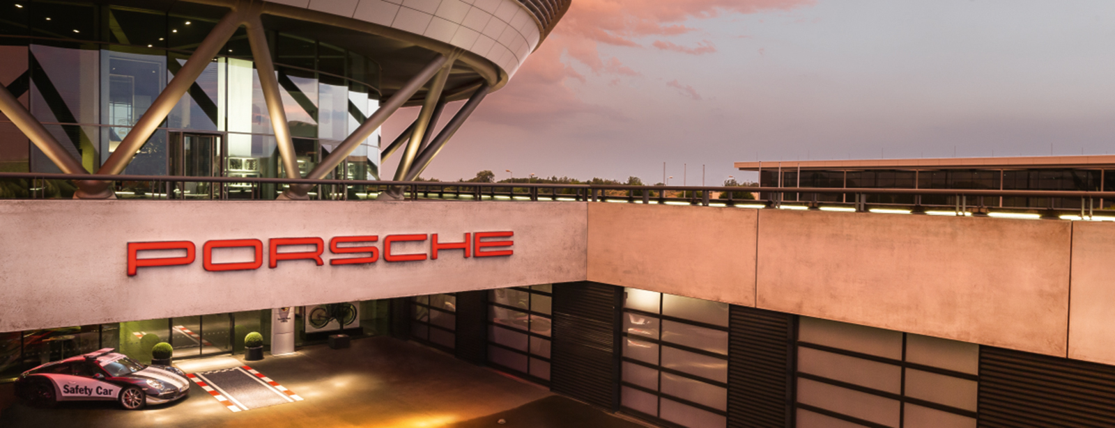 Porsche Zentrum Gie 223 En 187 Veranstaltungen News